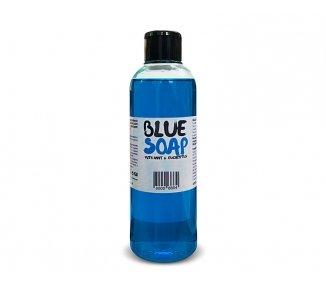 JABÓN BLUE SOAP 200ML