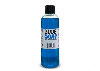 JABÓN BLUE SOAP 200ML