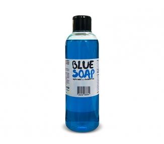 JABÓN BLUE SOAP 1000ML