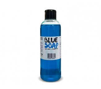 JABÓN BLUE SOAP 1000ML