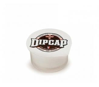 DIP CAP 1 UNIDAD
