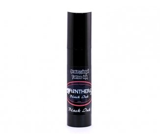 Panthera black ink 50ml