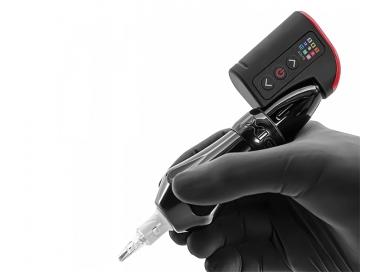 """Batería inalámbrica FK Irons con conexión RCA """"Lightning bolt"""""""