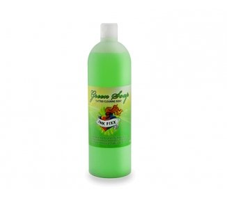 Green soap Ink Fixx 500ml