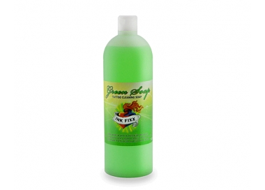 Green soap Ink Fixx 1000ml