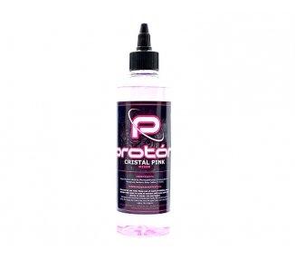Proton Cristal Pink/Mixer 250m /8.5oz