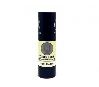 Viking ink light shadow 30ml