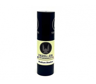 Viking ink medium shadow 30ml