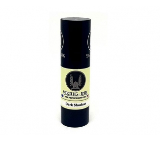 Viking ink dark shadow 30ml