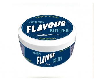 Flavour butter fresh mint 200ml