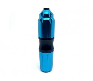 Máquina para tatuar Pen Jedi blue