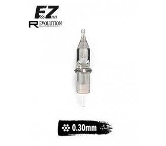 1RL 0,30mm EZREVOLUTION 10/20 UNI
