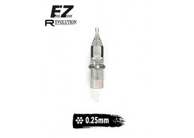 5RL 0,25mm EZREVOLUTION 10/20 UNI