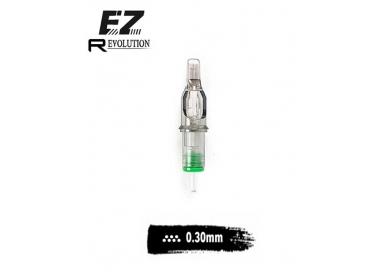 7 MAGNUM 0,30mm EZREVOLUTION 10/20 UNI