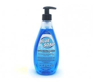 Blue soap neutro 500ml