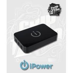 IPOWER BLACK