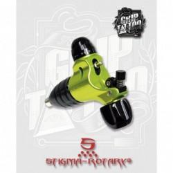 GREEN SOAP COSCO 500ml