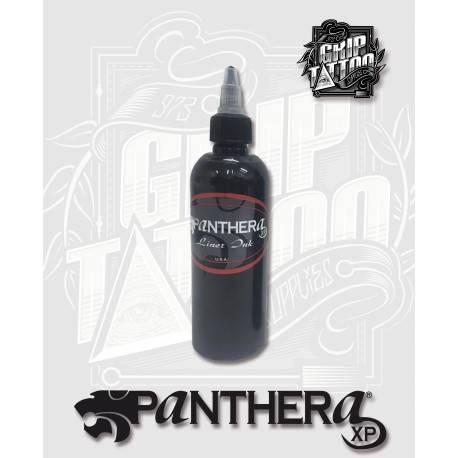 PANTHERA INK LINER 4OZ/120ml