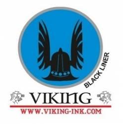 VIKING BLACK LINER 4OZ/120ml