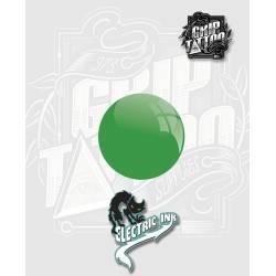 SUPER GREEN 1oz
