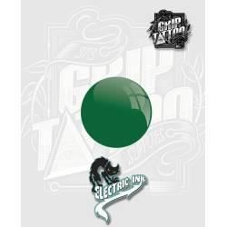 GREEN 1oz