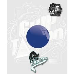 BLUE JEANS -1oz