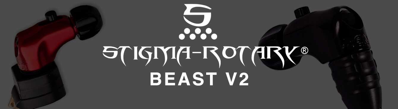 BEAST V2