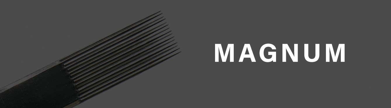 M1 (PLANA PARA SOMBRA / RELLENO)