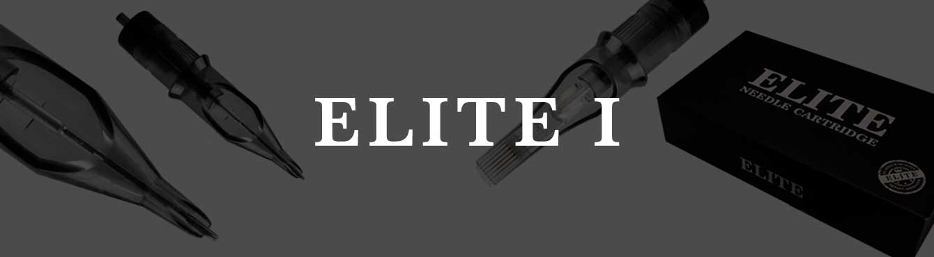 elite 1 cartridge