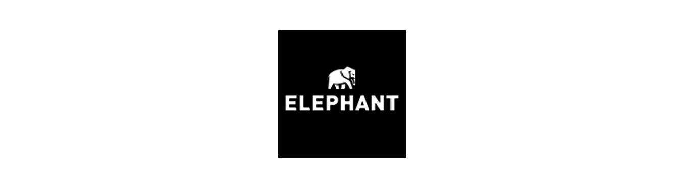 Cables RCA de la marca Elephant