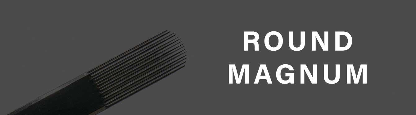 RM (PLANA CURVADA PARA SOMBRA / RELLENO)
