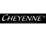 Cheyenne Tattoo Equipment