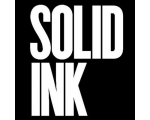 SOLID INK