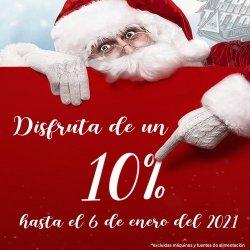 F҉E҉L҉I҉C҉E҉S҉ F҉I҉E҉S҉T҉A҉S҉‼️Este año ha sido muy duro para todos y no vemos mejor manera de celebrar🥂 la Navidad 🎄con vosotros que con un 10% de descuento en la web hasta el 6 de enero.  Disponible en... www.griptattoo.es www.griptattoo.es www.griptattoo.es ➖➖➖➖➖➖➖➖➖➖➖➖➖ M҉E҉R҉R҉Y҉ C҉H҉R҉I҉S҉T҉M҉A҉S҉‼️It's been very hard for everyone and we can't see a better way to celebrate 🥂Christmas with you 🎄 than with a 10% discount on the web until January 6. Available at...  www.griptattoo.es  www.griptattoo.es  www.griptattoo.es #griptattoo #griptattoosupplies #griptattoosupply #spainsupply #tattoosupply #materialparatatuar #spaintattoosupply #christmas #descuentonavidad